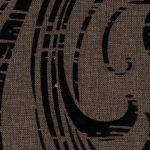 stela brown